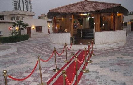 Image result for هتل ستاره کیش